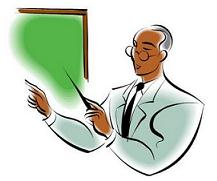 docentee
